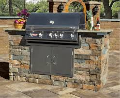 Outdoor Kitchen Island Kits 30 Best Cambridge Fully Assembled Grills Images On Pinterest