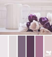 1087 best color shades color images on pinterest colors