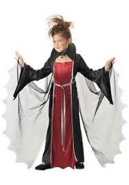 Halloween Costumes Websites Kids Halloween Costumes Girls 2016 American Holidays