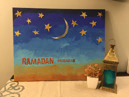 ramadan craft for kids photo album ramadan eid crafts deas 2