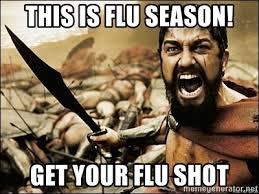 Flu Shot Meme - flu shot meme 28 images all about flu shots medspring blog best
