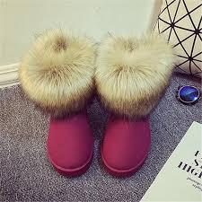 womens boots australia cheap wholesale 2016 shop cheap australia sale winter s