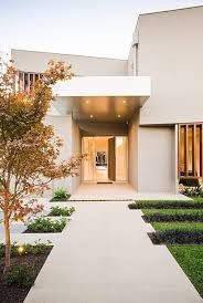 home entrance ideas world of architecture 30 modern entrance design ideas for your home