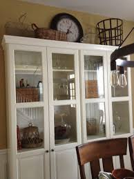 dining room cabinets ikea china cabinet from ikea dining room pinterest china cabinets