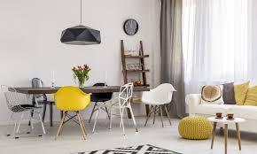 cheap home decor sites best cheap online furniture home decor to shop now