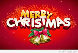 merry christmas wishes quotes sayings and images 2015 2016