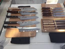 mac kitchen knives help any of these miyabi knives better than my mac hb 85