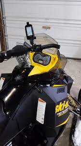 Home Depot London Ontario Fanshawe Park Road Skidoo Gps And Mount Photos And Articles
