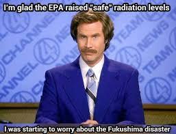 Political Memes - political memes radiation levels funny memes