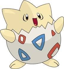 pokemon coloring pages togepi toggepi pokemon coloring in snazzy togepi pok dex stats moves