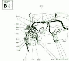 dodge avenger fuse box diagram image details