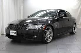 bmw 3 series 2 door for sale used cars on buysellsearch