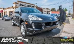 2009 porsche cayenne review 2009 porsche cayenne prices reviews and pictures u s