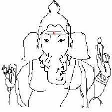 ganesha ganapati pilliyar vinayaka who is lord ganesha