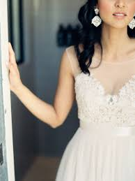 wedding dresses downtown la whimsical downtown los angeles wedding lace wedding dresses