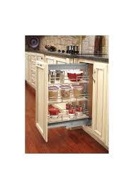 8 inch wide cabinet 8 inch deep medicine cabinet istanbulklimaservisleri club