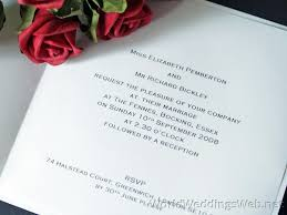 wedding invitation wording examples philippines yaseen for