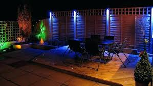 Garden Patio Lighting 12 Volt Garden Lighting U2013 Exhort Me