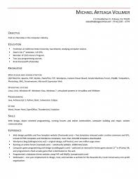 Medical Office Resume Templates Cv Template Using Word Microsoft Office Resume Templates 3 Office
