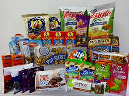 where to buy to go boxes where to buy healthy snacks buy healthy snacks products online 2