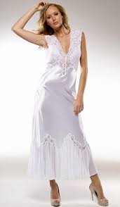 nightgowns for honeymoon bridal peignoir sets nightgowns pajama shoppe