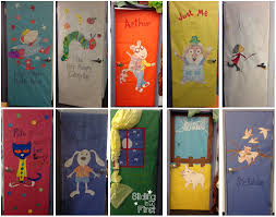 Pete The Cat Classroom Decorations Classroom Door Decorations Books Pete The Cat Very Hungry