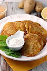 potato pancake grater renee s kitchen adventures