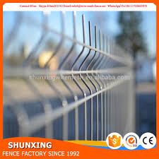 wholesale trelly fence online buy best trelly fence from china