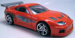 toyota fast car image toyota supra fast furious series 2013 jpg wheels
