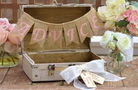 shabby chic baby shower decorations baby shower advice box baby shower decorations for