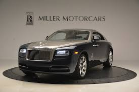 roll royce wraith 2015 2015 rolls royce wraith stock 7170 for sale near westport ct