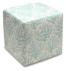 Cube Ottoman Cube Ottoman Reviews Joss