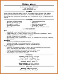 Sample Leasing Consultant Resume by Sample Delivery Manager Resume Essay Answers Free
