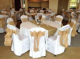 chair sash rental chair ties rentals in utah wedding chair ties rental bapu linens