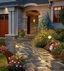 Lights For Landscaping - 49 best outdoor lighting images on pinterest outdoor lighting