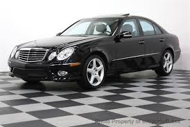 2009 mercedes e class 2009 used mercedes e350 4matic amg sport at eimports4less