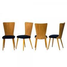 chaises es 50 chaise baumann ées 50 and family mobilier 50