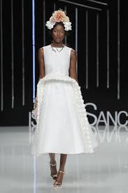 Bridal Fashion Week Wedding Dress best 25 bridal fashion week ideas on pinterest bridal fashion