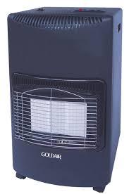 bedroom design fabulous energy efficient electric radiators best
