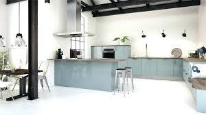 applique pour cuisine applique murale cuisine applique murale cuisine design applique