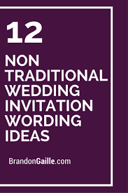 top 25 best casual wedding invitation wording ideas on pinterest