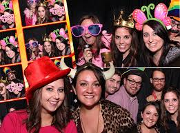 party rentals okc snap me photo booth rental edmond oklahoma 73012