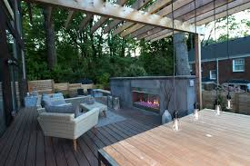 natural gas fireplace archives paradise restored landscaping