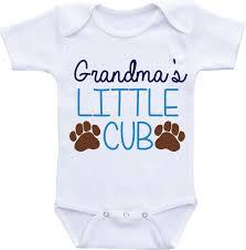 cute onsies grandma onesie mimi onesie grandma baby shower