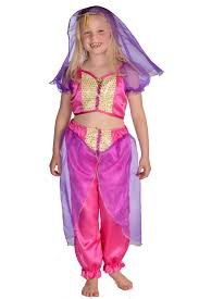 Genie Halloween Costumes Tweens 100 Dress Halloween Ideas Kate Upton Dressed