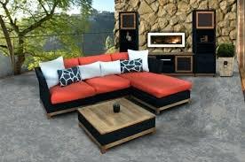 canapé lit palette canape lit palette salon de jardin en palette canape lit terrasse