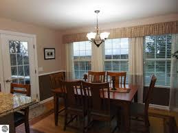 southern kitchen design 2567 n evergreen valley drive suttons bay mi mls 1815730