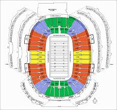 Gillette Stadium Floor Plan by Stadium Seating Graph Images Reverse Search