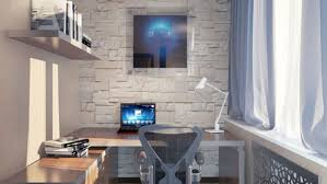 Custom Home Office Design Photos Office Stunning Home Office Furniture Wood Stunning Home Office