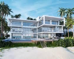 palm beach county real estate douglas elliman